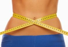 In case You Want to Get Rid Of Weight Fast and Safely Then take a detailed look at this Fat Burning exercise and diet program is really something that one should use in the event you would like a step-by-step weight loss -- dietas para adelgazar --- http://www.comobajardepeso.com.mx/