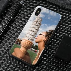 Diy pattern images customized picture custom made photo sili Custom Made Phone Cases, Personalized Phone Cases, Diy Phone Case, Make Your Own Case, Apple Iphone, Iphone Glass, Photo Pattern, Silicone Phone Case