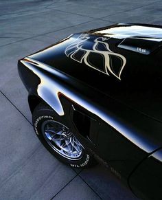 Bandit Bird… 1978 Trans Am..Re-pin...Brought to you by #CarInsurance at #HouseofInsurance in Eugene, Oregon