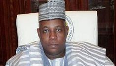 News as it Comes: Eight More Girls Abducted in Borno by Boko Haram