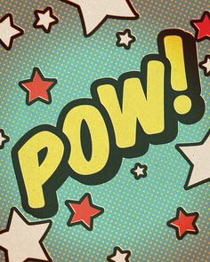 Image about vintage in pop art, pulp art, retro art, and illustrations by Jonnie Illustrations, Illustration Art, Pinup, Pop Art Images, Street Art, Les Fables, Ligne Claire, Serge Gainsbourg, Vintage Comics