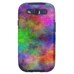 Finding great Kids tech accessories is easy with Zazzle. Shop for phone cases, speakers, headphones, USB flash drives & more. Pastel Galaxy, Kids Electronics, Galaxy S3, Tech Accessories, Usb Flash Drive, Phone Cases, Cover, Promotion, Group