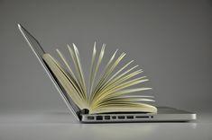 👉Copilul tau poate studia la un liceu privat din Marea Britanie, online, in siguranta, din confortul casei sale. ✅In functie de varsta, poate urma programul GCSE sau A Level, cu costuri minime dar cu sanse maxime sa fie admis la universitati de prestigiu din strainatate. ♥️ Contacteaza-ne pentru detalii: ✍ office@mara-study.ro 🤳 0736 913 866 sau 0725 984 344 👉 www.mara-study.ro #borntostudywithmarastudyturism #onlineschool #Alevel #GCSE #online #stauacasa #highschool Department Of Veterans Affairs, Online Classroom, Library Images, Human Connection, Book Launch, Book Signing, Free Books, Books Online, Book Design