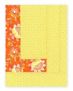 L is also for Lily Ashbury    #spellitwithmoda  http://modafabrics.blogspot.com/p/spell-it-with-fabric-designer-blog-hop.html  @ModaFabrics