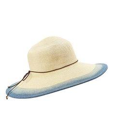 4c30bde5e1a 483 Best Couture-Millinery.Chapeau... images