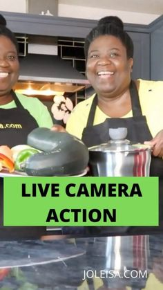 Live Camera Action: Word of the Week - joleisa Action Words, Live, Physics, Posts, Messages, Physique