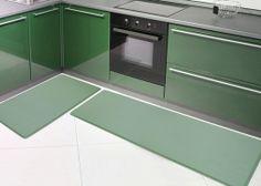 Anti Fague Gel Kitchen Mats Lovely Colors Of Kitchen Mats