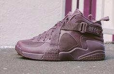 Nike x Pigalle Air Raid