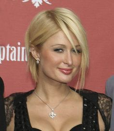 Paris Hilton - Wikipedia, the free encyclopedia