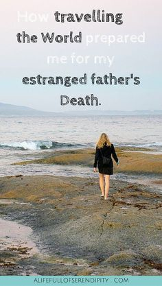 a research of the life away from the country and home They wanted their children to have a different life, away from the blood and killing of the mafia and they had all been accused of having an affair the three women's testimony blew the secret.
