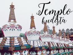 templo budista em gramado, rio grande do sul RS serra gaucha  Roteiro de viagem fofo    blog do math  www.blogdomath.com.br  insta: @mathdoblog    Usou? Dê os créditos!  Vamos fazer da internet um lugar melhor (juntos)