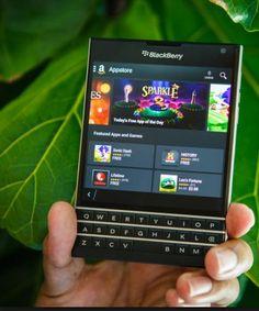 H-BOMDAK Technology: The new upgrade package to make BlackBerry 10 devi...