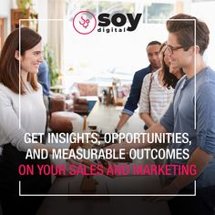 Get insights, opportunities and measurable outcomes on your sales and marketing. Sales And Marketing, Internet Marketing, Online Marketing, Digital Marketing, Character Description, Opportunity, Insight, Literature, Poems
