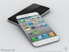 iPhone5?