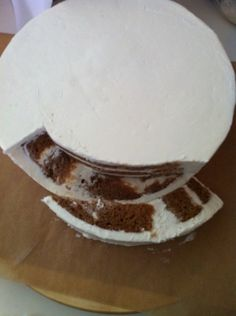 FINISHED-MOUNTAIN-CAKE-AND-TUTORIALS-009