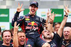 #2012 #Formula #Uno #GO