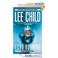 jack reacher echo burning pdf