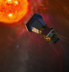 """NASA2018 With the launch of successful missions, NASA now entering 60 in this new year. In this special year, NASA announced a mission """"2018 to do list"""" for launching some important missions. NASA 2018 missions TESS (Transiting Exoplanet Survey Satellite) TESS, the NASA's next exoplanet-hunting ..."""