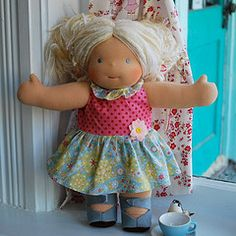bamboletta doll -trying to get one for Macy Claire's bday! She is in love with them, she loves looking at their pics!