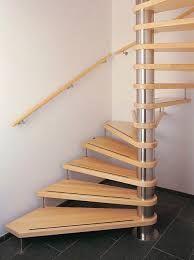 Resultado de imagem para square spiral staircase