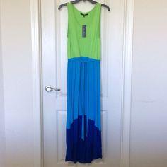 Beautiful Anne French dress Beautiful Anne French dress. Anne French Dresses