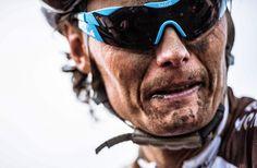 """Cosa è che fa di Pantani un cocciuto, di Merckx un ingordo, di Sagan un guascone? Tutti, o quasi, i perché del mio nuovo libro """"Il carattere del ciclista""""."""