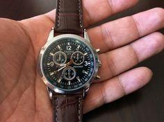 Increíble: una nueva compañía regala más de 12 000 relojes de pulsera