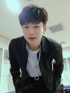 Marco | UNB K Pop, Kpop Rappers, Group Dance, Fandom, U Kiss, Big Star, Asian Boys, Show, Kpop Boy
