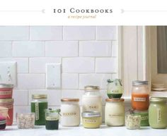 great vegetarian food blog, easy to make them vegan recipes.