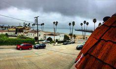 Santa Cruz CA:  by shanmeow311