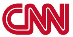 CNN....although I'm skeptical of ALL media nowadays, that isn't for entertainment purposes only.