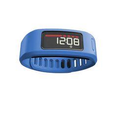 Wiggle | Garmin Vivofit | Activity Monitors