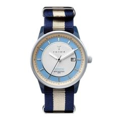Часы TRIWA Navy Niben