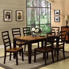 Old Brick Dining Room Sets Photo Of exemplary Old Brick Dining Room Sets Photo Of Decoration