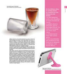 U-likeit! #1   Puro Diseño - Objetos lindos que invaden nuestra vida. www.u-likeit.com