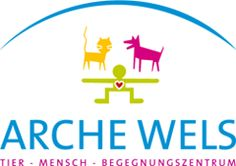 Home - Arche Wels