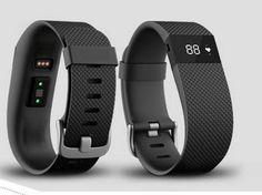 2016 New Heart Rate Smart Bracelet Inteligente Fitness Tracker Band Pulsera Pulso Smartband Sport Wristband Health Tracker Heart Rate Smart Bracelet Fitness Tracker Health Tracker Online with 31.48/Set on Hellenhe2016's Store | DHgate.com