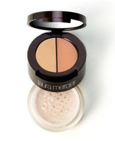 Laura Mercier Undercover Pot - Makeup - Beauty - Macy's