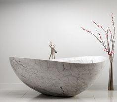 stone-forest-papillion-bathtub.jpg