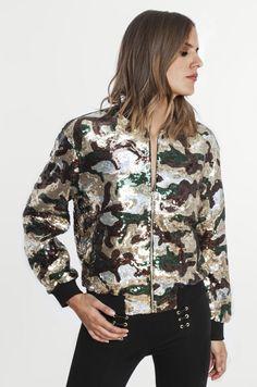 Nuevas chaquetas de bdba   http://stylelovely.com/bdba/2016/10/03/nuevas-chaquetas-bdba/