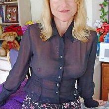 Fait des rencontres cougar sur notre site,les meilleurs annonces femmes matures du net