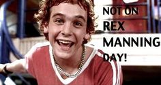 Empire Records - Rex Manning Day - Ethan Embry