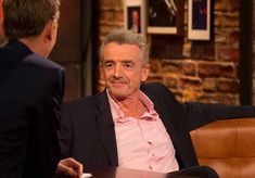 RTÉ ONE Channel The Late Late Show, Get Started, Investing, Finance, How To Make Money, Interview, Channel, Couple Photos, People