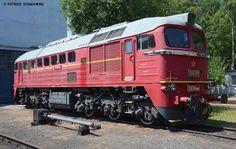 Trains, Bonde, Rare Stamps, Light Rail, Techno, Transportation, Vehicles, Locs, Science
