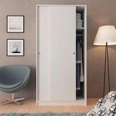 10 Ideas De Mueble Decoración De Unas Decoracion De Muebles Muebles
