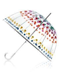 Totes Bubble Umbrella  $24.00