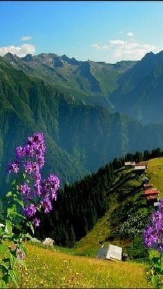 Karadeniz TURKEY