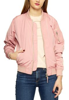 Brixtol A.J Bomber Jacket, Jackets, Fashion, Velvet, Scale Model, Down Jackets, Moda, La Mode, Bomber Jackets