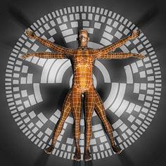 A partir de la segunda mitad del siglo V a.c. se produce un cambio en cuanto a especulación y las preguntas planteadas sobre el universo; los filósofos empiezan a dirigir su pensamiento hacia la vida humana. Esta actitud se fundamenta por la carencia de pruebas a las afirmaciones de los cosmólogos. Ser humano (como vivir bien).
