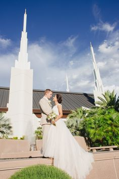 las vegas lds temple wedding photography 7
